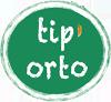 tip'orto