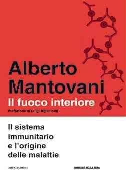 Alberto-Mantovani.jpg